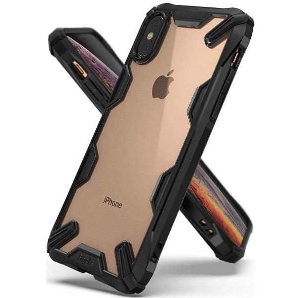 Ovitek kot zaščita za mobitel