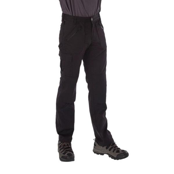 Zaščita pri delu - hlače